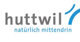 image-8170916-logo-huttwil.png